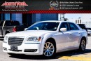 Used 2013 Chrysler 300 Touring|DrvrConvenPkg|PanoSunroof|8.4