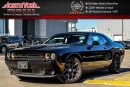 Used 2016 Dodge Challenger R/T for sale in Thornhill, ON