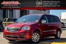 Used 2016 Chrysler Town & Country Limited|RearCam|RearParkAssist|Tri-ZoneClimate|17