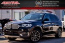 Used 2015 BMW X5 xDrive35i|Premium Essential Pkg|Pano_Sunroof|Nav|Leather|18