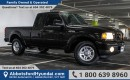 Used 2008 Ford Ranger SPORT for sale in Abbotsford, BC