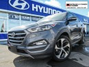 Used 2016 Hyundai Tucson 1.6T Premium AWD for sale in Nepean, ON