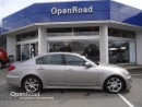 Used 2013 Hyundai Genesis Sedan w/Premium Pkg-FINANCE AS LOW AS AT 0.99% for sale in Richmond, BC