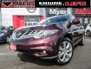 Used 2014 Nissan Murano PLATINUM, NAVIGATION, LEATHER, BACK UP CAMERA, MOONROOF for sale in Orleans, ON