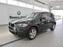 Used 2014 BMW X5 xDrive35d M Sport Line for sale in Edmonton, AB