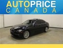 Used 2013 BMW 328xi NAVI HEADS UP DISPLAY XENON for sale in Mississauga, ON