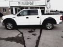 Used 2006 Ford F-150 XLT for sale in Mono, ON