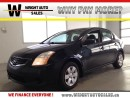 Used 2010 Nissan Sentra 2.0| POWER LOCKS/WINDOWS| A/C| 107,435KMS for sale in Kitchener, ON