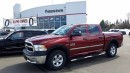 Used 2014 RAM 1500 ST for sale in Ottawa, ON