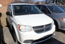 Used 2012 Dodge Grand Caravan SE for sale in Brampton, ON