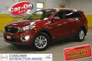 Used 2017 Kia Sorento 2.4L LX AWD ONLY 19,000 KM for sale in Ottawa, ON