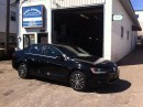 Used 2014 Volkswagen Jetta Highline/ Alloys/ Bluetooth for sale in Kitchener, ON