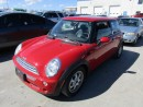 Used 2005 MINI Cooper for sale in Innisfil, ON