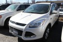 Used 2013 Ford Escape SEL AWD Loaded Leather for sale in Brampton, ON