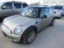 Used 2007 MINI Cooper for sale in Innisfil, ON