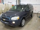 Used 2008 Chevrolet Uplander LS for sale in Innisfil, ON