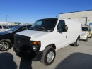 Used 2011 Ford E250 Econoline for sale in Innisfil, ON