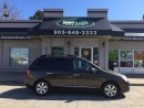 Used 2009 Kia Rondo EX for sale in Mississauga, ON