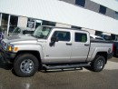 Used 2009 Hummer H3T LEATHER for sale in Guelph, ON