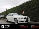 Used 2011 BMW 328 328I XDRIVE for sale in Surrey, BC