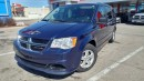 Used 2012 Dodge Grand Caravan SXT,DVD,NAV,BLUETOOTH,BACK UP,REMOTE START,SAT for sale in Cambridge, ON