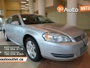 Used 2012 Chevrolet Impala LS for sale in Edmonton, AB