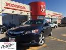 Used 2013 Acura ILX Premium Pkg, one owner, clean carproof for sale in Scarborough, ON