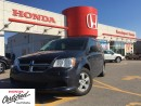 Used 2011 Dodge Grand Caravan SE for sale in Scarborough, ON