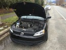 Used 2011 Volkswagen Jetta TREADLINE for sale in Surrey, BC