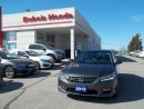 Used 2013 Honda Accord Touring for sale in Woodstock, ON