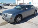 Used 2006 Chrysler 300 for sale in Innisfil, ON