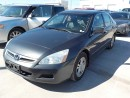 Used 2006 Honda Accord for sale in Innisfil, ON