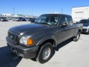 Used 2005 Ford Ranger for sale in Innisfil, ON