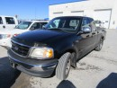 Used 2000 Ford F-150 XLT for sale in Innisfil, ON