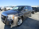 Used 2010 GMC Terrain SLE for sale in Innisfil, ON