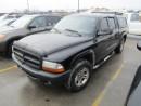 Used 2003 Dodge Dakota for sale in Innisfil, ON