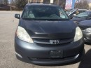 Used 2007 Toyota Sienna LE for sale in Scarborough, ON