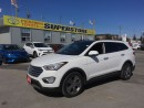 Used 2014 Hyundai Santa Fe XL Limited for sale in Pickering, ON