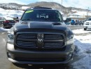 Used 2014 Dodge Ram 1500 Sport for sale in Corner Brook, NL