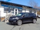 Used 2016 Ford Edge SEL for sale in Halifax, NS