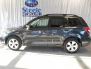 Used 2014 Subaru Forester i Convenience for sale in Dartmouth, NS