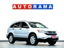 Used 2011 Honda CR-V AWD SUNROOF LEATHER for sale in North York, ON
