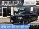 Used 2010 Dodge Charger R/T  for sale in Bowmanville, ON
