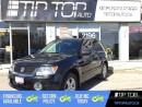 Used 2008 Suzuki Grand Vitara JLX for sale in Bowmanville, ON