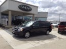 Used 2014 Dodge Grand Caravan SXT / STOW N GO / NO PAYMENTS FOR 6 MONTHS !! for sale in Tilbury, ON