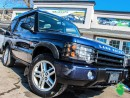 Used 2003 Land Rover Discovery II SE for sale in Niagara Falls, ON