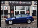 Used 2012 Chevrolet Cruze LT *FULLY EQUIPPED *AUTO *NEW TIRES *AMAZING COLOR for sale in York, ON
