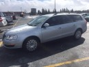 Used 2008 Volkswagen Passat NO ACCIDENT -SAFETY & E-TESTED for sale in Cambridge, ON