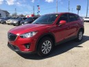 Used 2015 Mazda CX-5 TOURING * SUNROOF * REAR CAM * BLUETOOTH * PREMIUM CLOTH SEATING for sale in London, ON