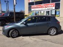 Used 2012 Mazda MAZDA3 GX (A5) for sale in Milton, ON